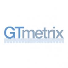 GTMetrix for SEO
