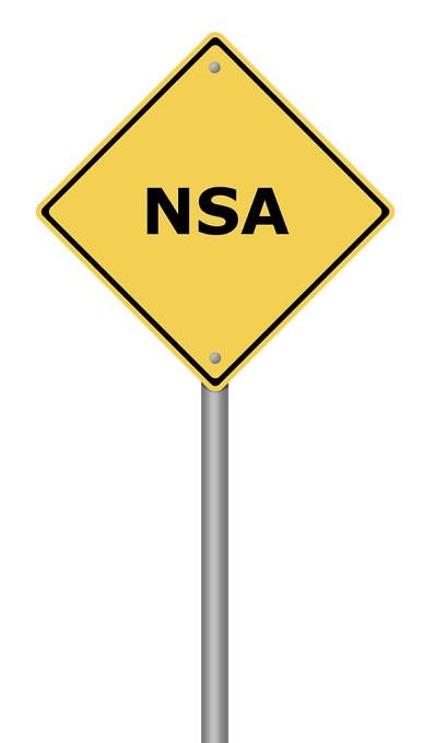 El NSA y el Privacy Shield