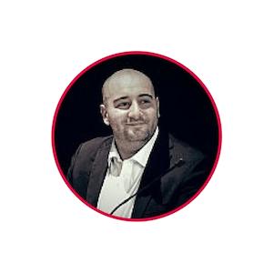 I relatori del web Marketing Festival 2016: Armando Travaglini