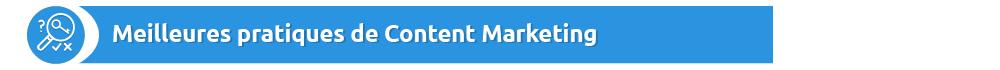 content-marketing-best-practices-2.png