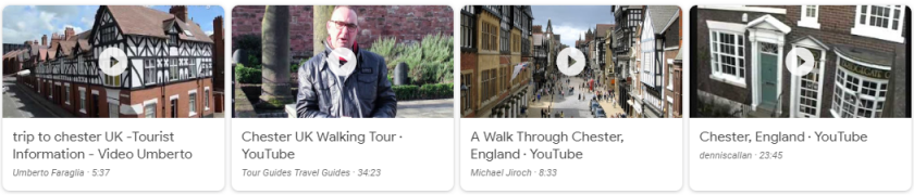 google-travel-guide-travel-videos.png
