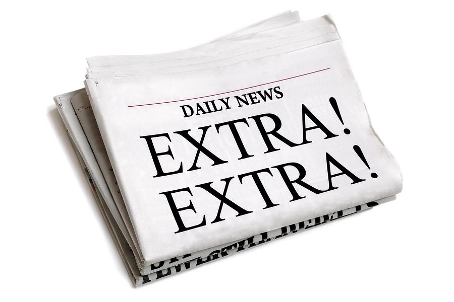 Headline: esempi di titoli efficaci