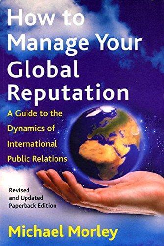 Relazioni pubbliche: la chiave per il contenimento di una crisi