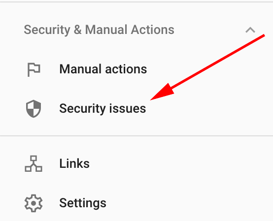 gsc-security-issues-nav