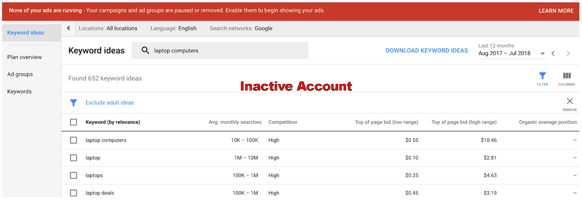 PPC Tools: 40 Solutions for Paid Advertising Pros. Image 5