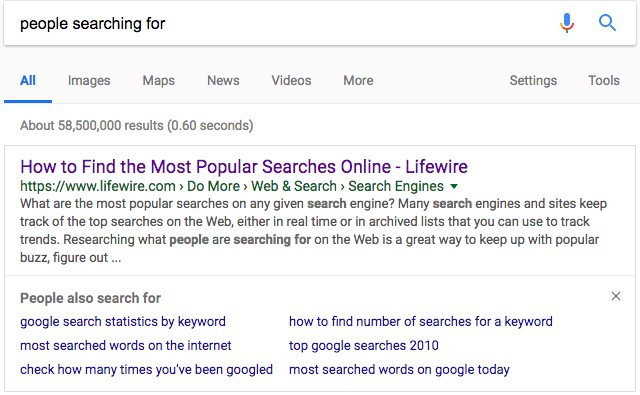 people-also-search-for-box