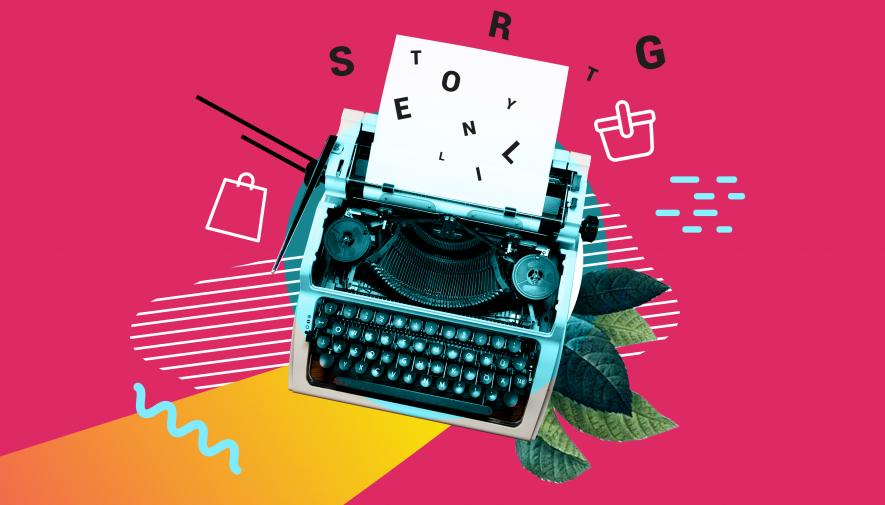 Digital marketing pour les nuls : parlez-vous Content Marketing ?. Image 16
