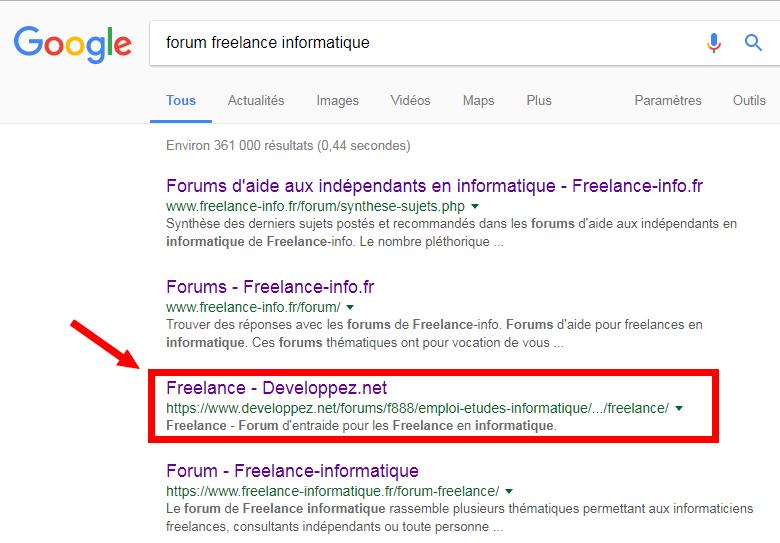 forum-freelance.png