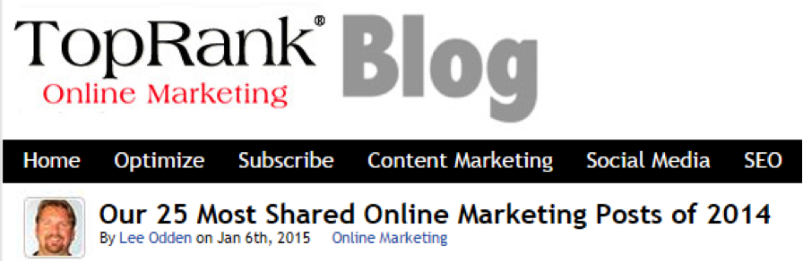 top-rank-online-marketing-blog