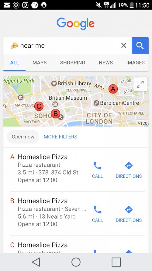 pizza-near-me.png