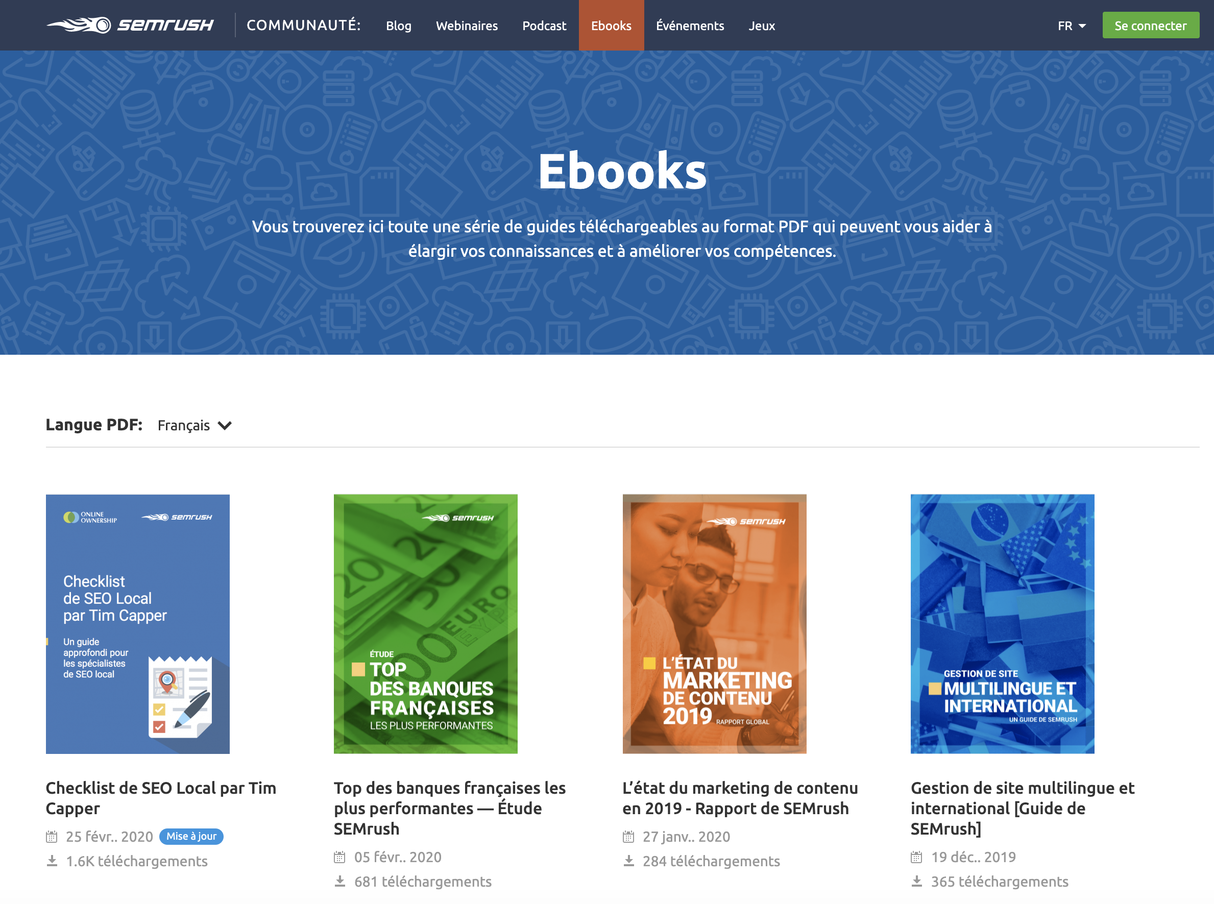 ebooks Google