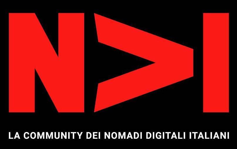 Nomadi digitali italiani