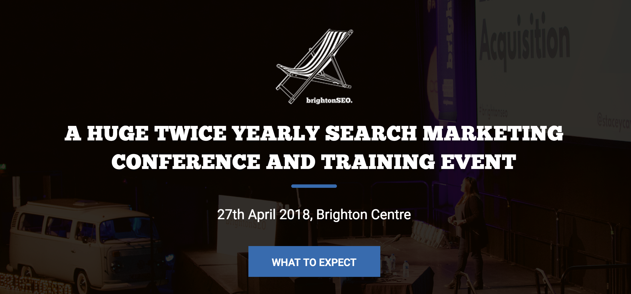 brightonseo.png