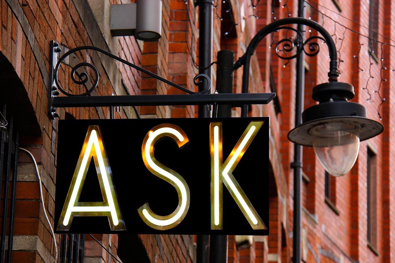 ask-2341784-1280.jpg