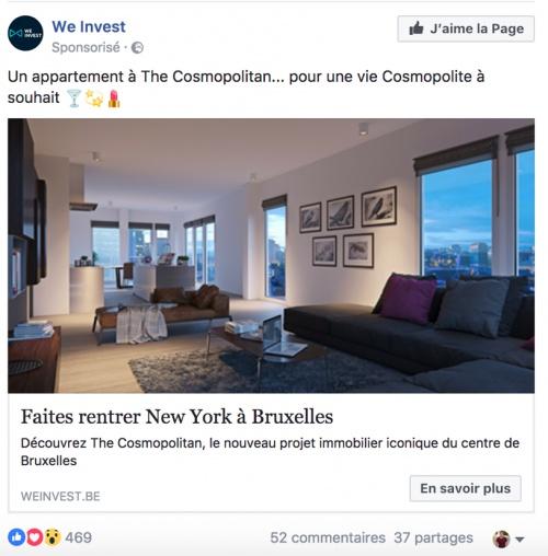 we-invest-publicite-facebook.jpg