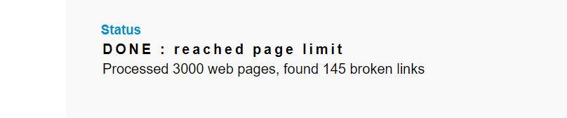 Errori sito di Aranzulla