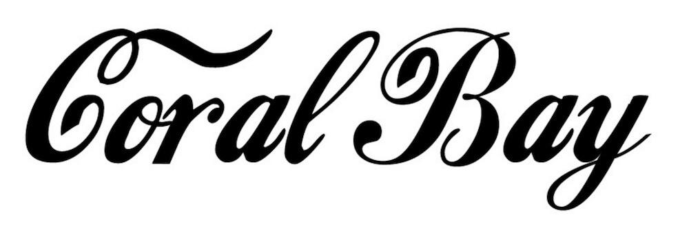 Errori nella definizione di un logo