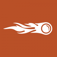 SEMrush for SEO site audits