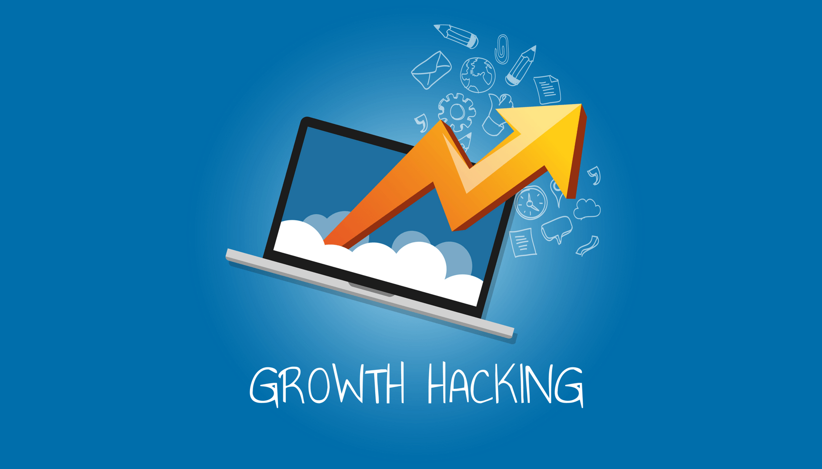 Técnicas Growth Hacking más utilizadas