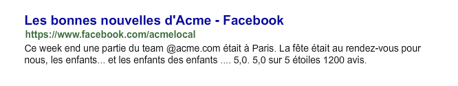 serp1-end-fb.png
