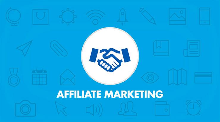 Affiliate Marketing articoli How to