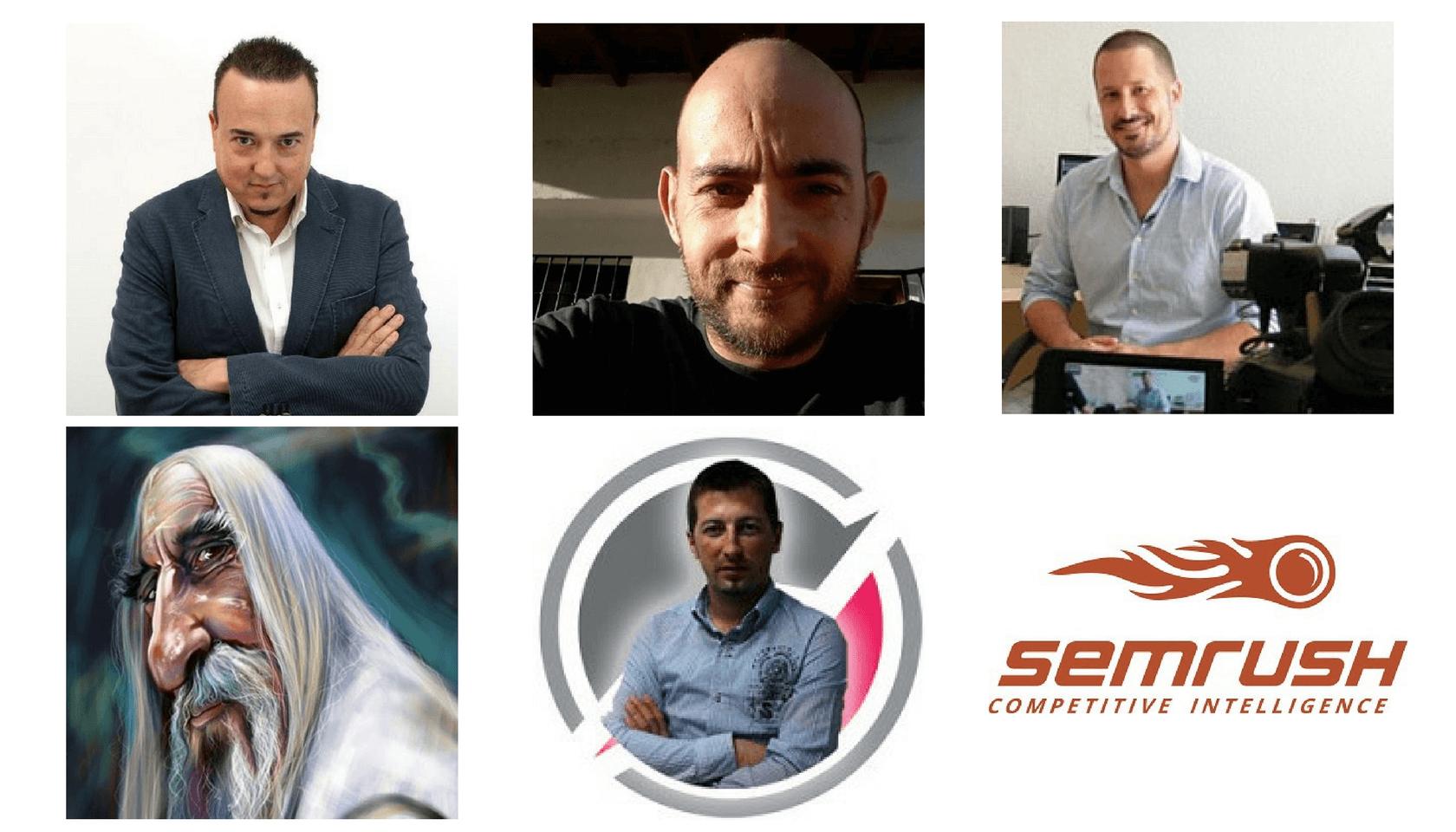 5 Profesionales opinan de Linkbaiting