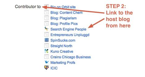 contributor-blogs