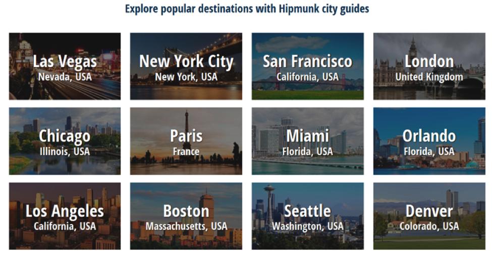 Hipmunk-city-guides
