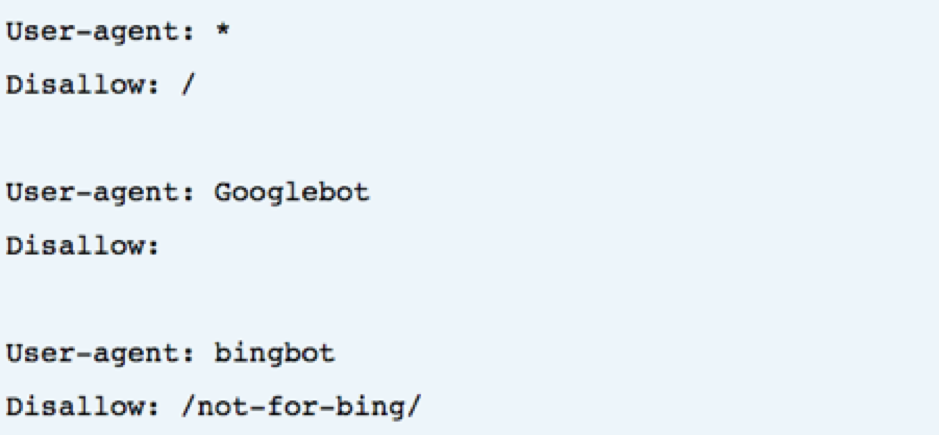 robotstxt-syntax.png