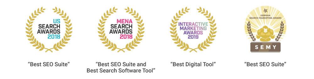 semrush-awards-2019