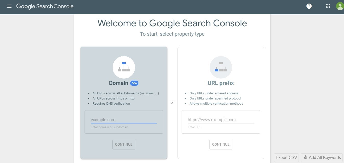The Definitive Guide to Google Search Console 画像 0