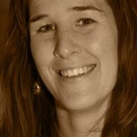 Mujeres en Marketing - Maitane Urrutikoetxea
