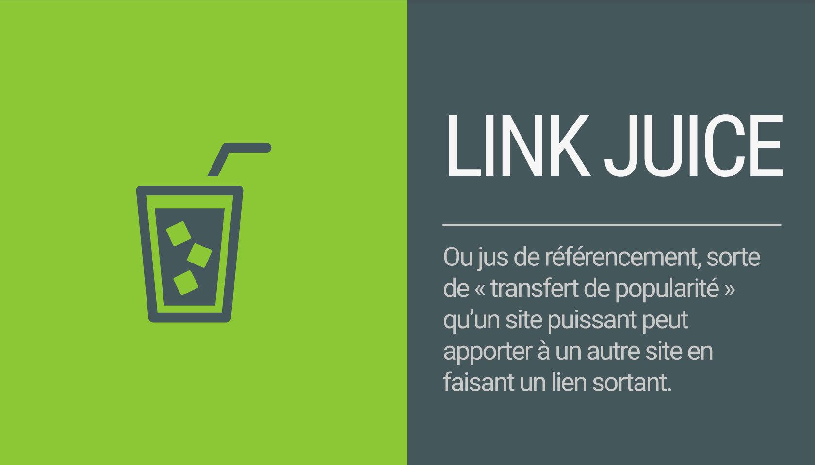 Digital Marketing pour les nuls: parlez-vous SEO ?. Image 9