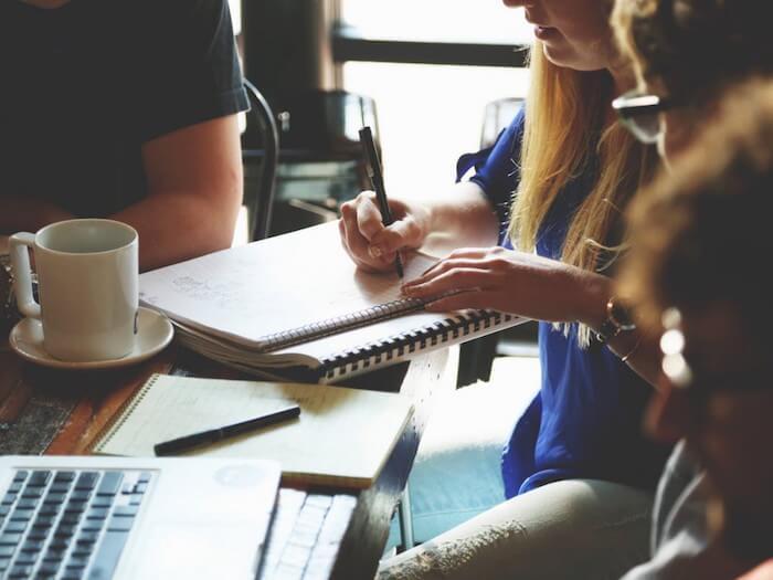 Come fare un focus group