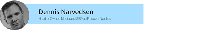 Dennis Narvedsen