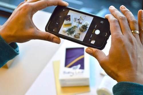 ALT Text foto prodotti ecommerce