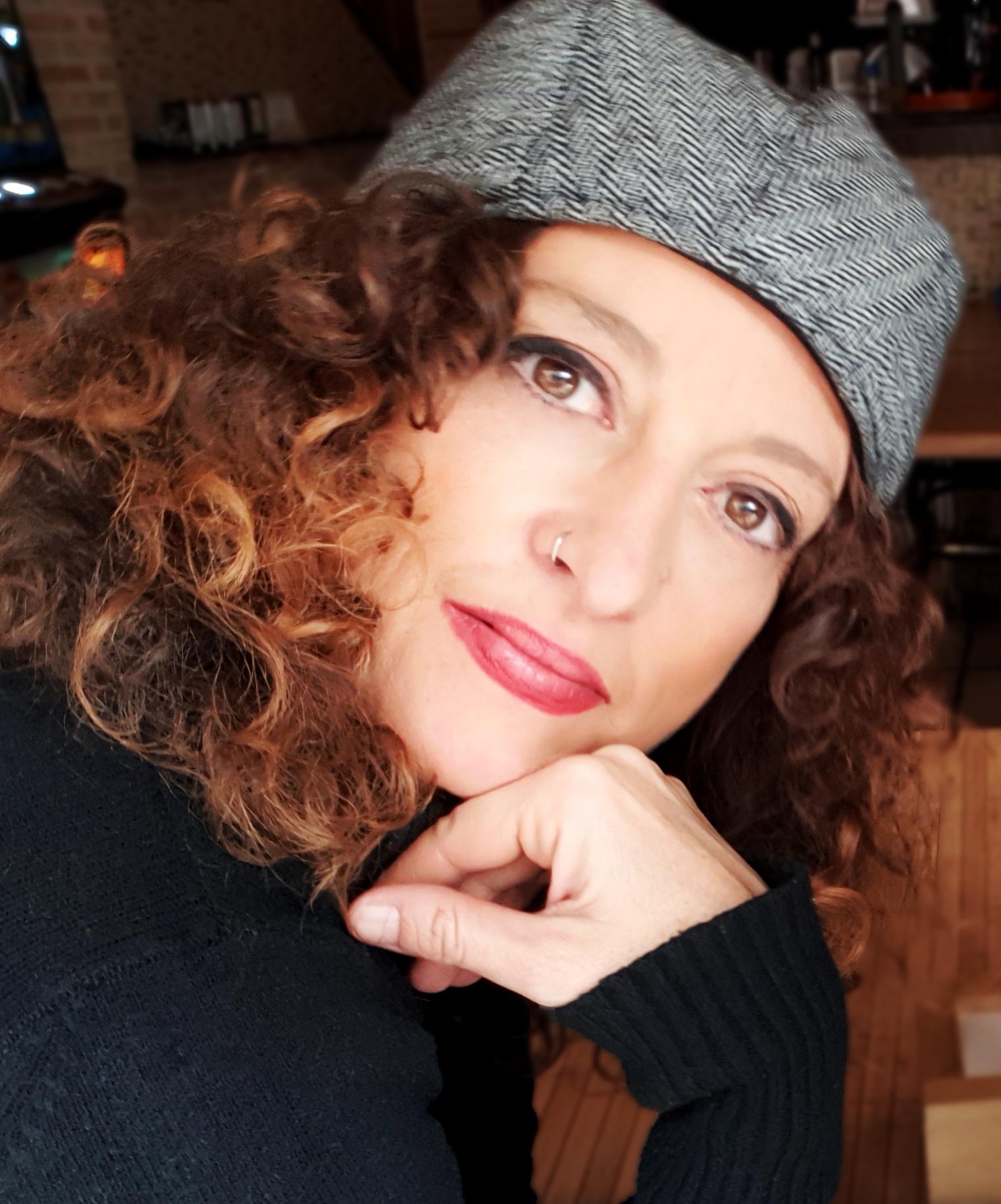 Ana Belén Leíño