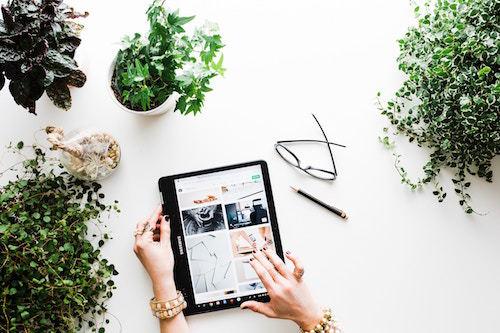 Come configurare magento 2 per e-commerce in ottica seo