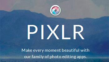 pixlr-aplicacion-diseno-grafico
