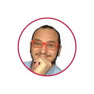 Web Marketing Festival: tra i relatori, Stefano Rigazio