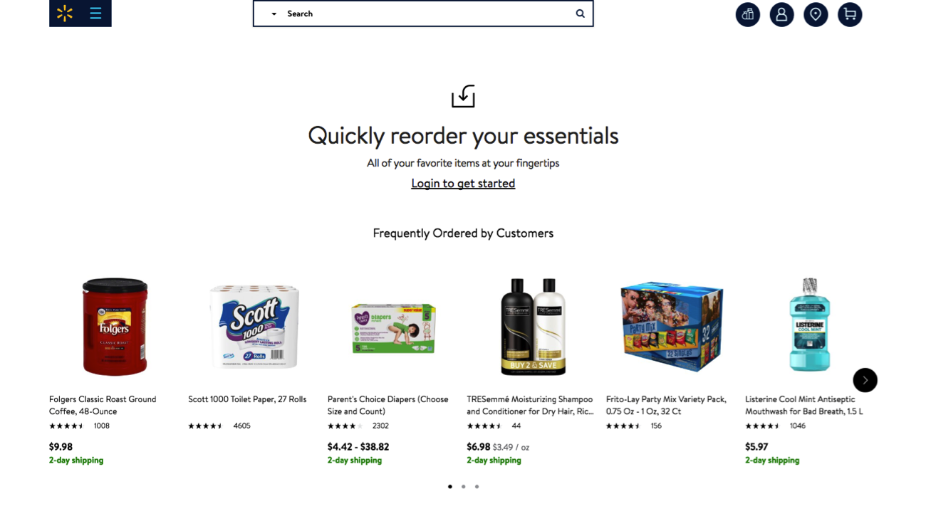how-walmart-uses-adaptive-content