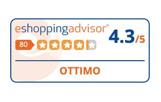 eShoppingAdvisor