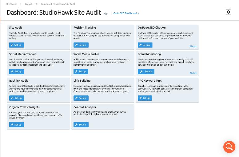 Interface utilisateur graphique, description de l'application générée automatiquement