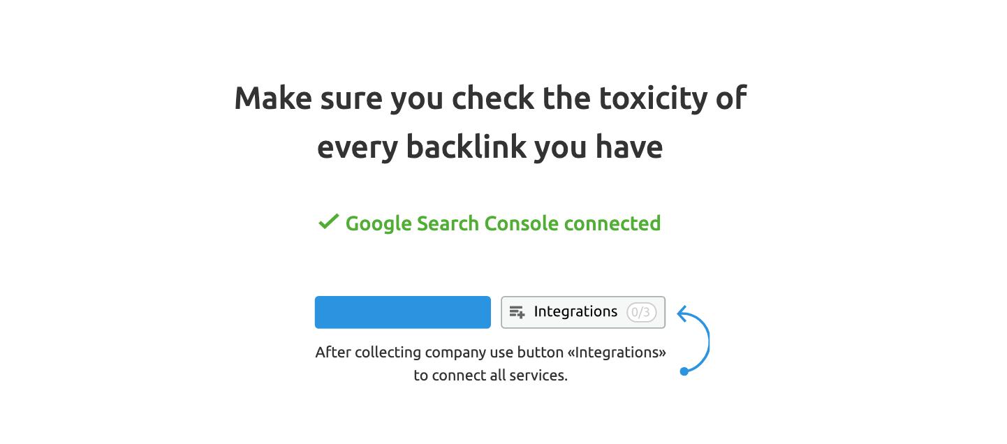 Analyse de backlinks : comment repérer les liens toxiques et ceux de qualité. Image 13