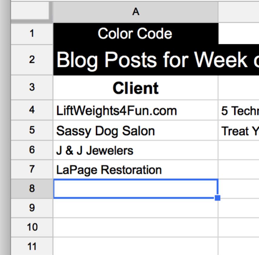 color-code-blog