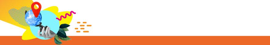 SEO e PPC: Como Usar Dados de Publicidade Paga para Melhorar Seus Resultados Orgânicos. Imagem 11