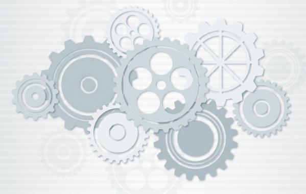 Factores técnicos relevantes en una Landing Page