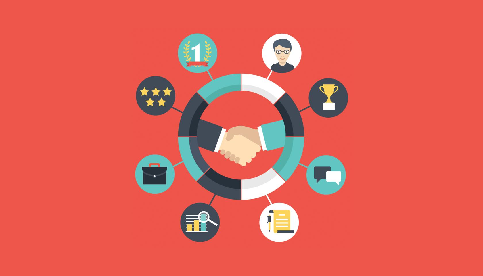 Objetivos de tu plan de comunicación