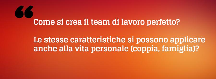 8 marzo 2017: i consigli delle esperte del web marketing italiano