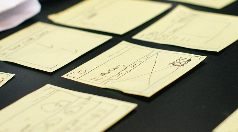planificacion marketing digital